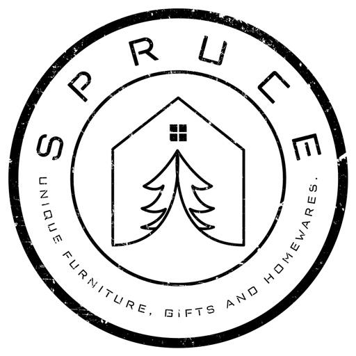 Spruce York