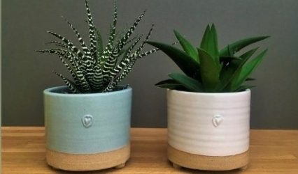 New Phil Magson Ceramics in stock at Spruce York – Handmade in York, North Yorkshire.